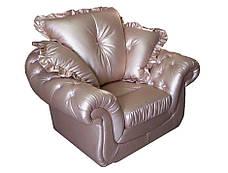 Мягкое кресло Brocard/ Брокард, фото 2