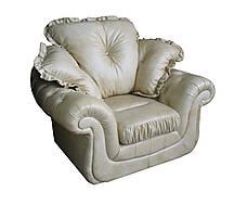 Мягкое кресло Brocard/ Брокард, фото 3