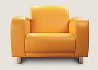 Кресло Ягуар 1