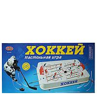 Детский настольный хоккей