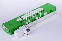 УФ лампочка сменная 9W электронная