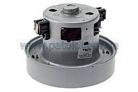 Двигатель для пылесоса SKL VAC043UN 1600W (с выступом)