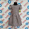 Платье для девочки Zibi.ПОЛЬША.