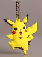Брелок с Pokemon