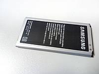 Аккумулятор EB BG900BBC для Samsung Galaxy S5 (G900H) Качество