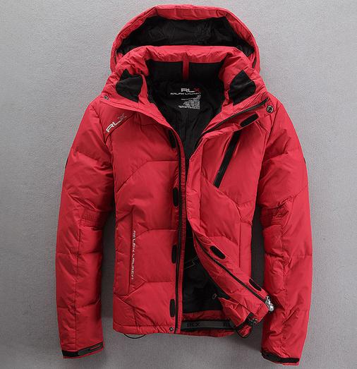 18d692539a53 Лыжный костюм. Мужская зимняя курточка Модель 961 - Интернет-магазин