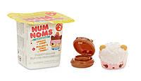 Набор ароматных игрушек NUM NOMS S2-3  АРОМАТНАЯ ПАРОЧКА 1 нам, 1 ном, в ассортименте (545910)