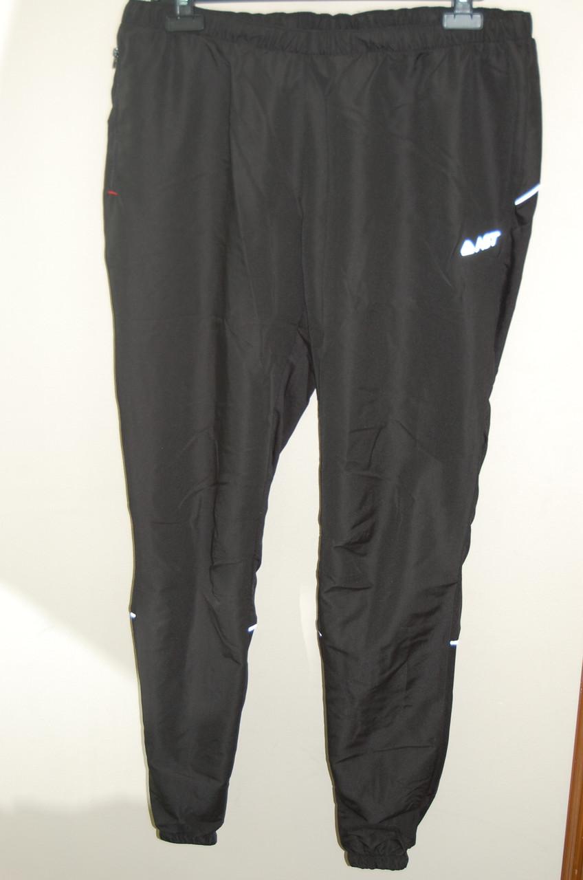 Горнолыжные брюки мужские Astrolabio kp9b 500 (MD)