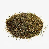 Боярышник (листья и цвет) 1 кг оптом