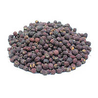 Боярышник (плоды) 0.5кг оптом