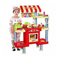 Детская Кухня 008-33