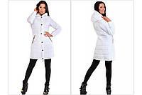 Женская  зиняя пальто  Moncler