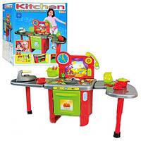 Детская Кухня 10156