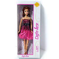 Кукла Defa Lusy