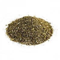 Эхинацея пурпурная (трава) 1кг оптом