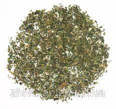 Крапива (трава) 1кг оптом