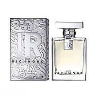 John Richmond JR  100ml (tester) женская парфюмерия (оригинал)
