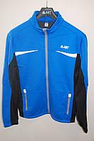 Горнолыжная куртка мужская Astrolabio kp9a d33 (MD)