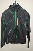 Горнолыжная куртка мужская Astrolabio kp9j s2l (MD)