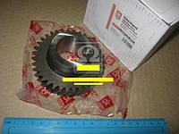 Шестерня привода вала пром. ГАЗ 3302 (35 зуб.)