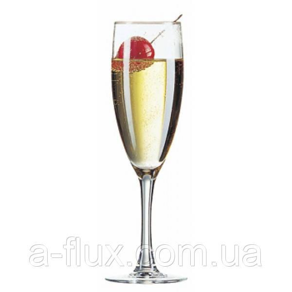 Бокал для шампанского Princesa Arcoroc 150 мл