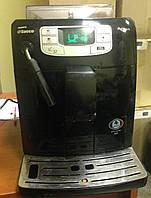 Кофеварка Philips Saeco Intelia