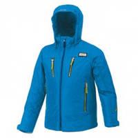 Горнолыжная куртка детская Astrolabio (MD)