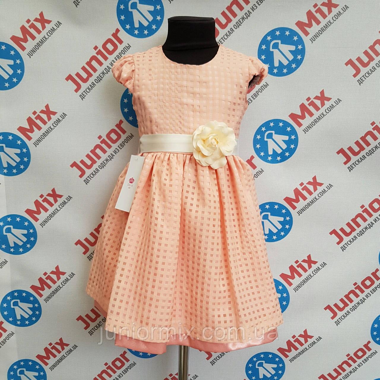 Хмельницкий купить платье для девочки
