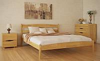 Кровать «Лика без изножья» ТМ Олимп