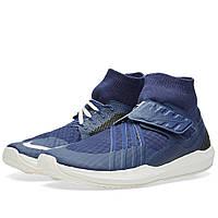 Оригинальные  кроссовки Nike Flylon Train Dynamic Premium QS
