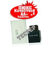 Lalique Encre Noire ТЕСТЕР Люкс качество АА++  Лалик Энкре Нуар