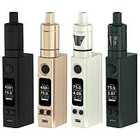 Бокс-Мод Joyetech eVic-VTC mini TRON Atomiser Электронная сигарета
