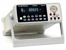 Мультиметр настільний Актаком АВМ-4081
