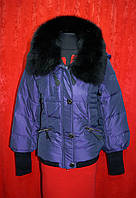 Зимняя женская куртка Baessge , фото 1