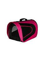 TRIXIE сумка переноска alina  22 x 23 x 35