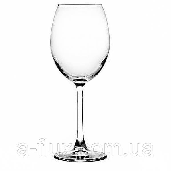 Бокал для вина Enoteca Pasabahce 420 мл