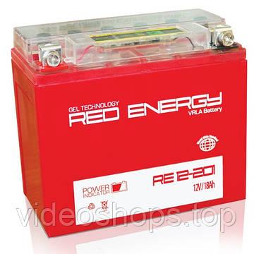 Какие есть типы аккумуляторных батарей для ИБП