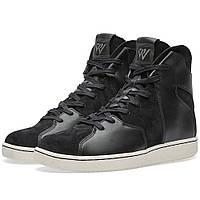 Оригинальные  кроссовки Nike Jordan Westbrook 0.2 Black & Sail