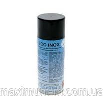 Специальный аэрозоль ECO INOX
