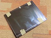Saturn ST-TPC0701 Матрица планшета