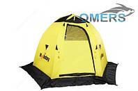 Зимняя Палатка Holiday EASY ICE 6