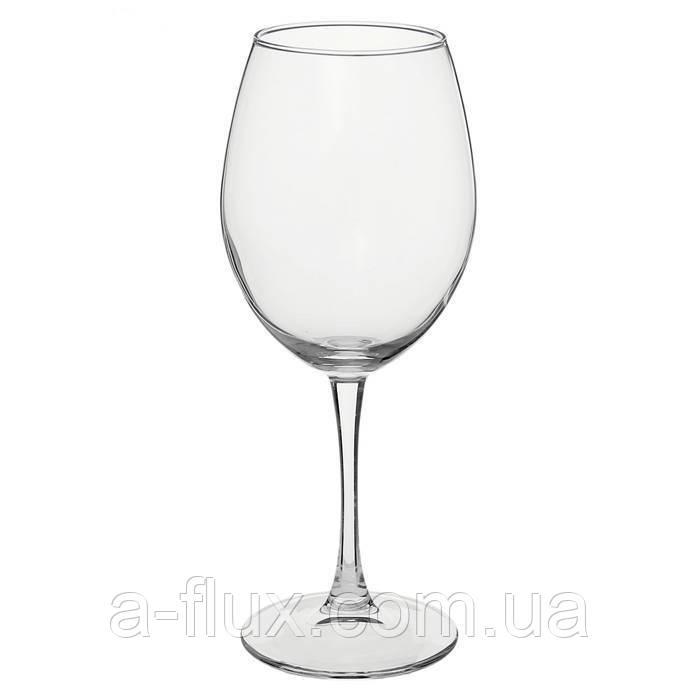 Бокал для вина Enoteca Pasabahce 615 мл
