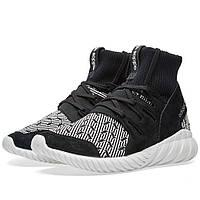 Потребительские товары  Мужские кроссовки adidas dragon в Украине ... 06f0e01474994