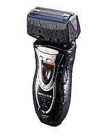Электробритва Breetex Titan BR-1302 W