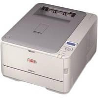 Принтер OKI C321dn (44951534)
