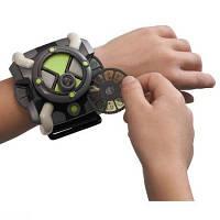 Часы Ben10 Omnitrix Alien Viewer , фото 1