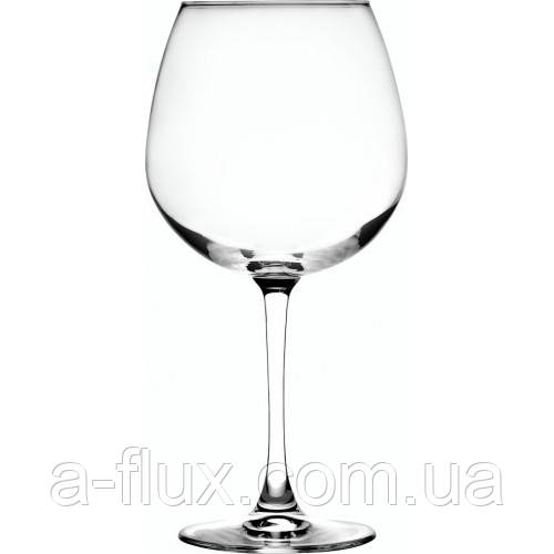 Бокал для вина Enoteca Pasabahce 750 мл