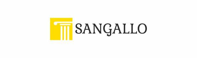 Sangallo
