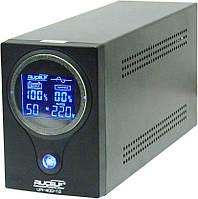 Бесперебойник RUCELF UPI-400-12-EL - ИБП (12В, 300Вт) - инвертор с чистой синусоидой