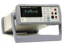 Мультиметр настільний Актаком АВМ-4141